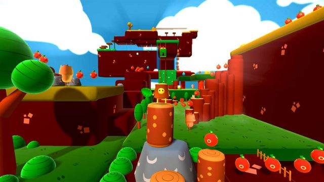 woodle tree adventures review xbox one 3