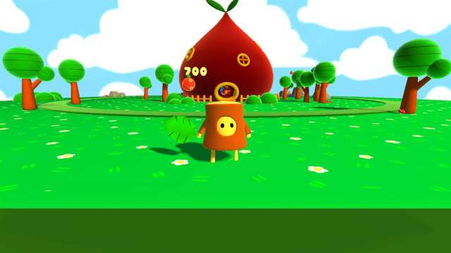 woodle tree adventures review xbox one 1