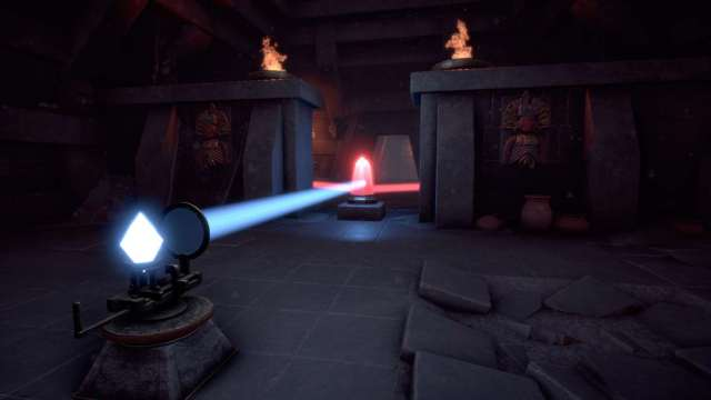 bring to light review xbox one 1