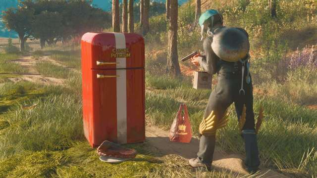 cuisine royale preview xbox one 2