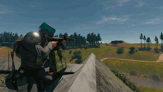 cuisine royale preview xbox one 3