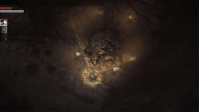 darkwood review xbox one 2