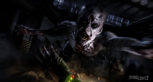 dying light 2 xbox one