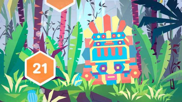 hexologic review xbox one 2