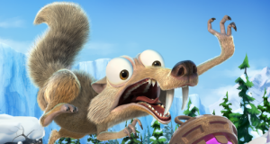 ice age key art xbox one