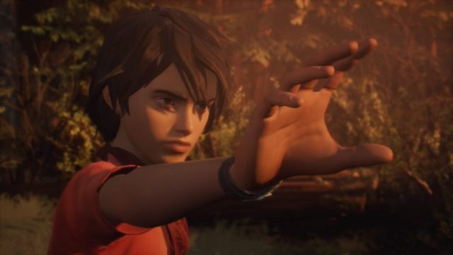 life is strange 2 episode 3 review xbox one 3