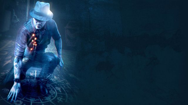 murdered soul suspect xbox one 1