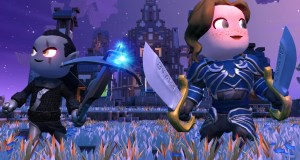 portal knights elves
