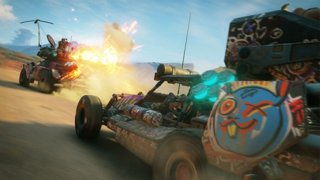 rage 2 review xbox one 1