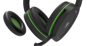 snakebyte Headset Pro Xbox