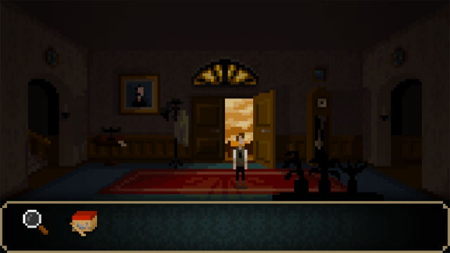 the last door complete edition review xbox one 1