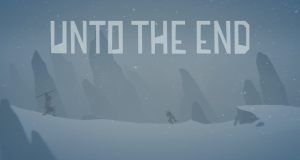 unto the end xbox one