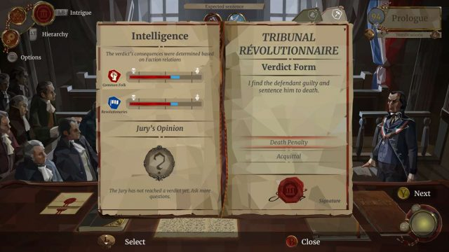 we the revolution review xbox one 3