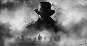 hunt showdown xbox one