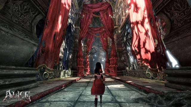 alice madness returns xbox 3