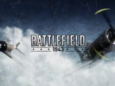 battlefield 1943 header