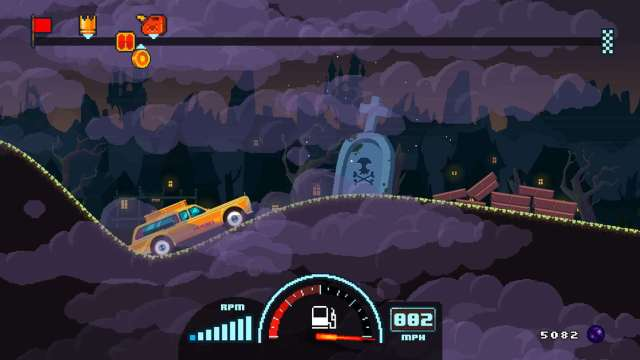 hero express review xbox one 3