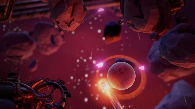 lost orbit review xbox one 3