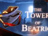 the tower of beatrice xbox one