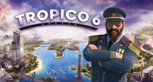 tropico 6 xbox game preview