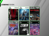xbox game pass july 2019 1