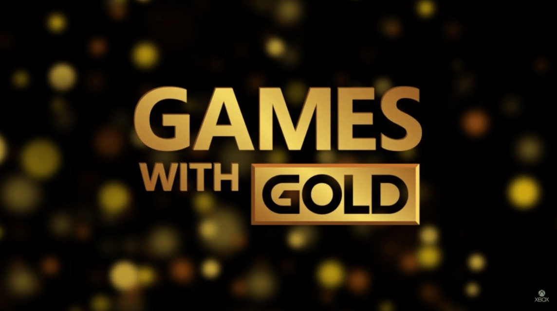 Xbox Gold Games December 2020.4 New Free Xbox Games With Gold Titles For December 2019