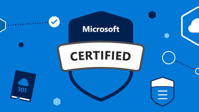 Prepaway - Overview of Microsoft 70-744 Exam from A to Z | TheXboxHub