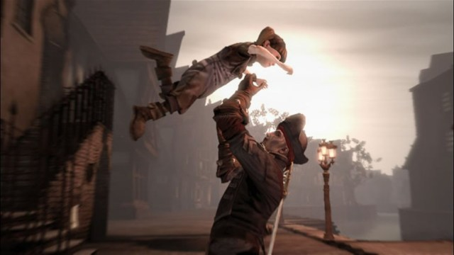 fable 6