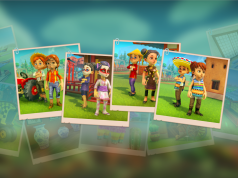 farm together bundle season 1