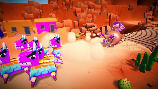 must dash amigos review xbox one 3