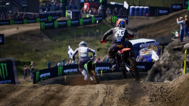 mxgp 2019 review xbox one 3