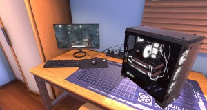 pc building simulator xbox one