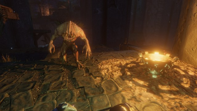 underworld ascendant review xbox one 2