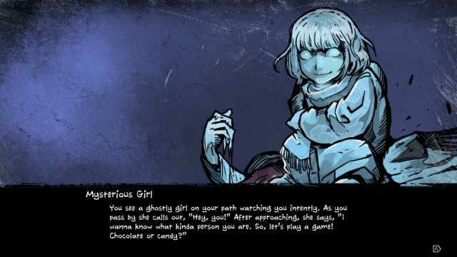 vambrace review 4