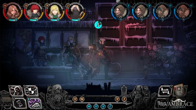 vambrace review 6