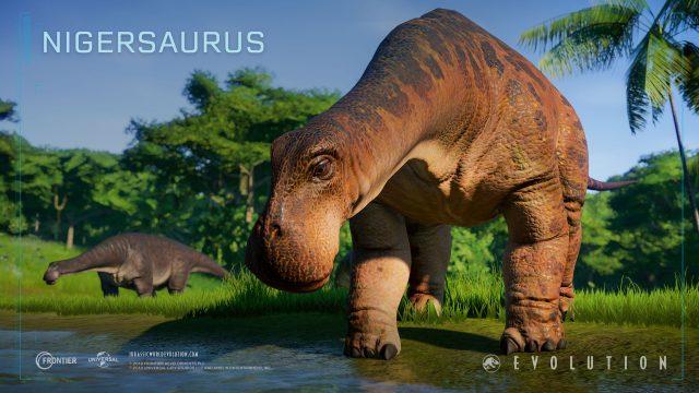 jurassic world evo Nigersaurus_1
