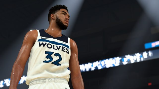 nba 2k20 review xbox one 3