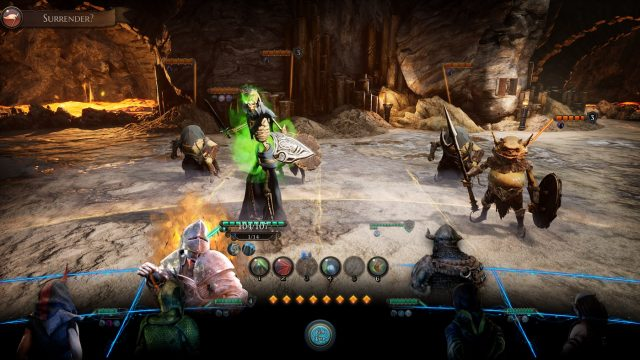 the bards tale iv review xbox one 1