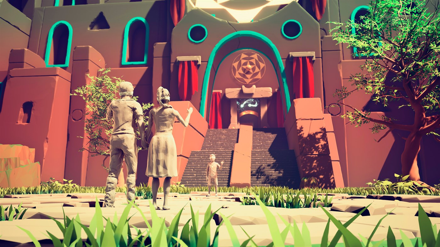 The Sojourn Review | TheXboxHub