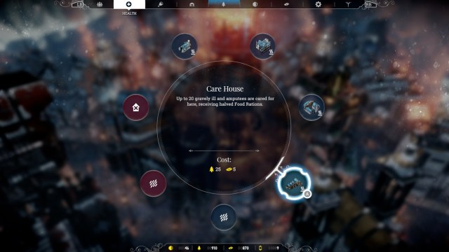 Frostpunk Review 3