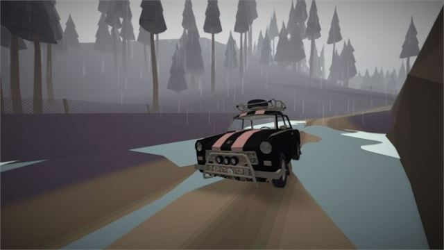 Jalopy Review 2