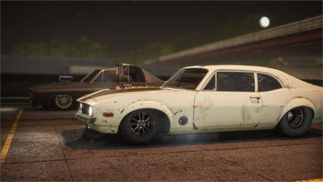 Street Outlaws: The List Review 1