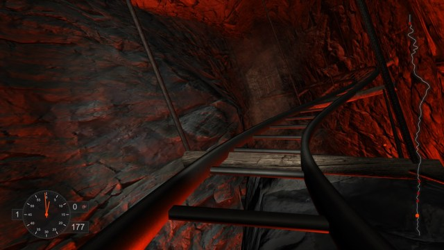 mining rail 2 review xbox one 2