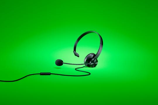 razer tetra headset xbox one