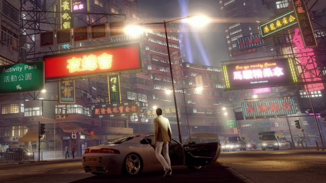 sleeping dogs retrospective xbox one 1