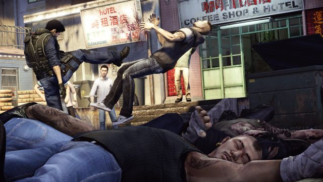 sleeping dogs retrospective xbox one 2
