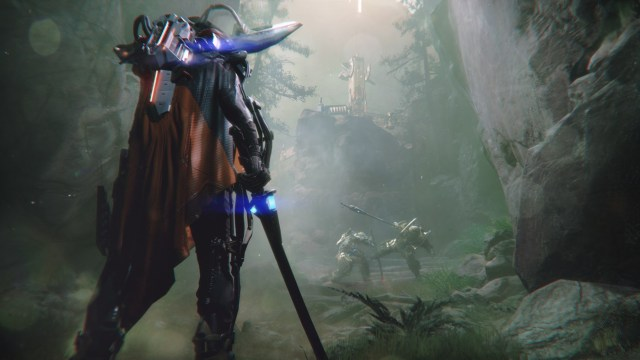 the surge 2 review xbox one 1