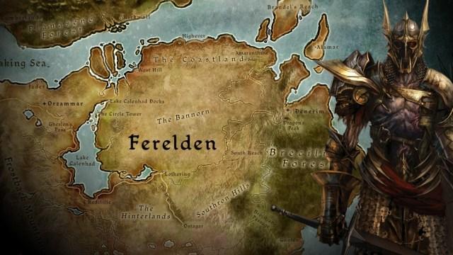 dragon age origins 2
