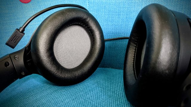 lucidsound ls10x headset review xbox one 3