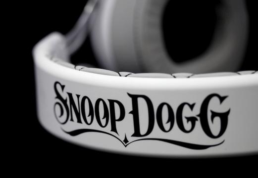 lucidsound_LS50X_snoop_dogg_band